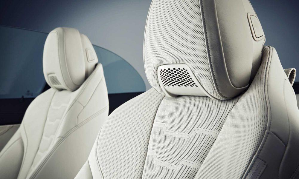 2019-BMW-8-Series-Convertible-Interior_3