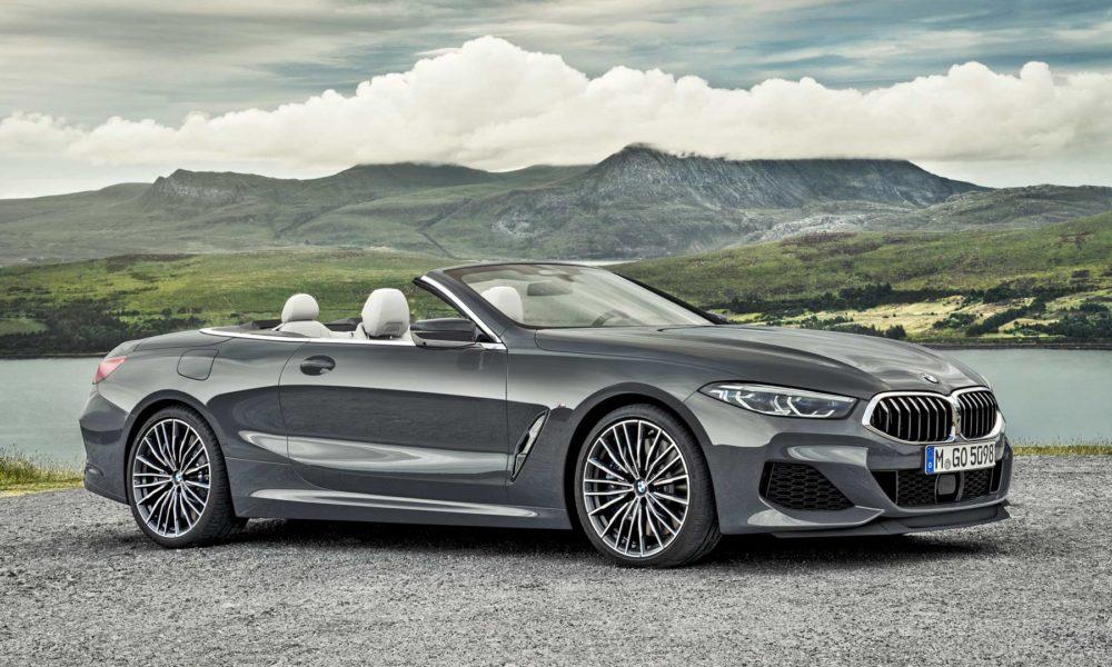 2019-BMW-8-Series-Convertible_2