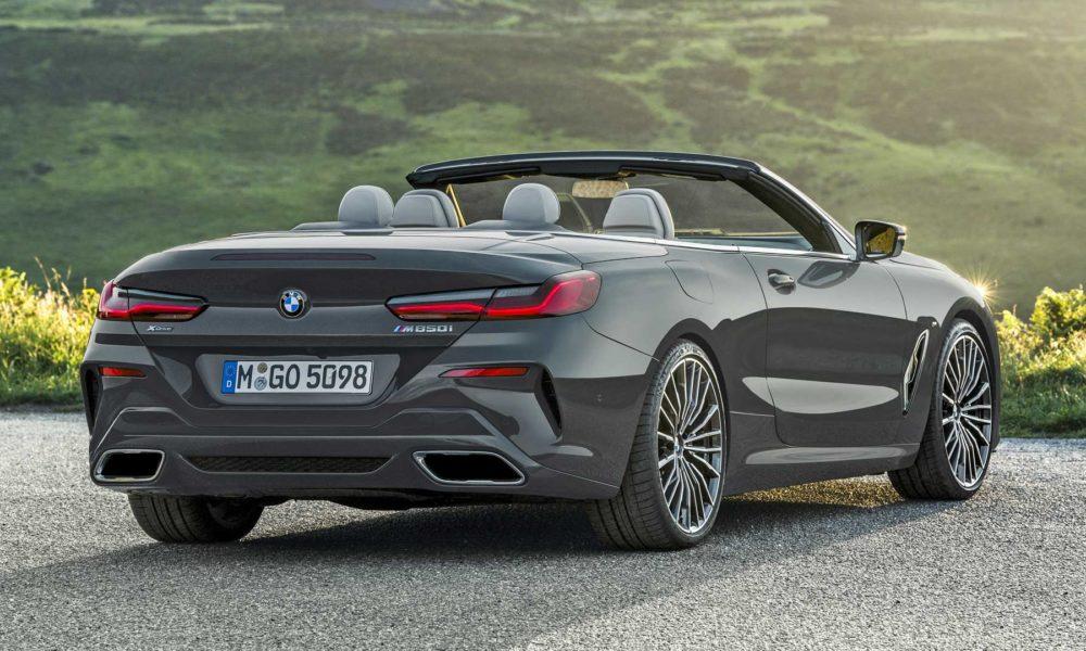 2019-BMW-8-Series-Convertible_3