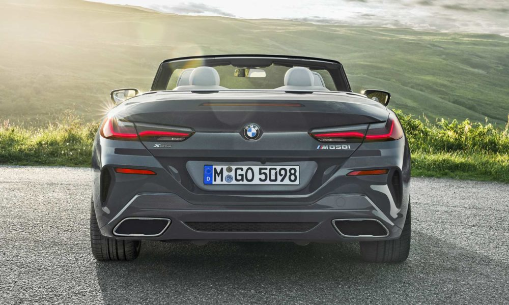 2019-BMW-8-Series-Convertible_4