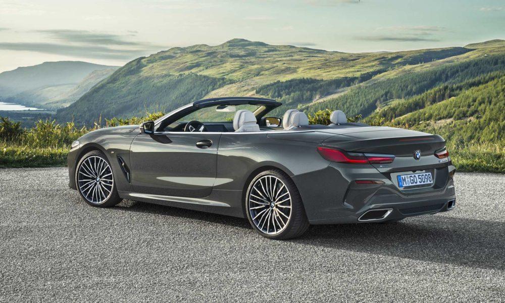 2019-BMW-8-Series-Convertible_5