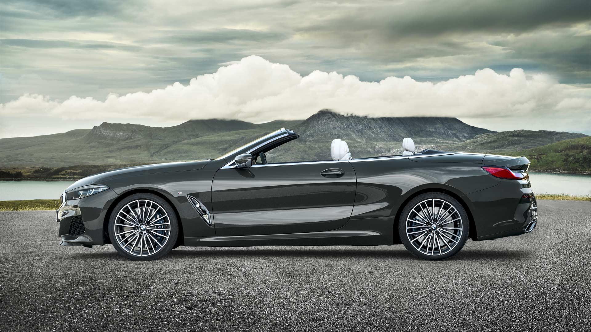 2019-BMW-8-Series-Convertible_6