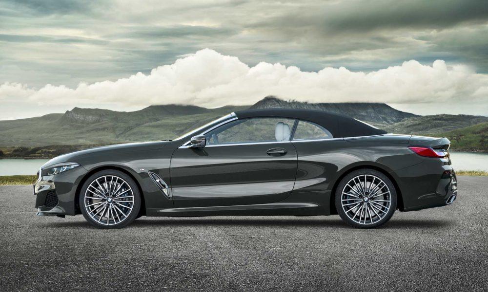 2019-BMW-8-Series-Convertible_7