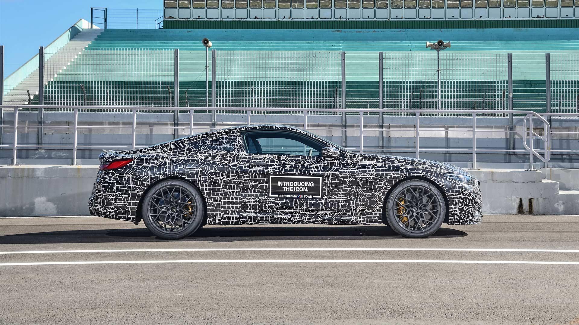 2019-BMW-M8-Coupe-Prototype