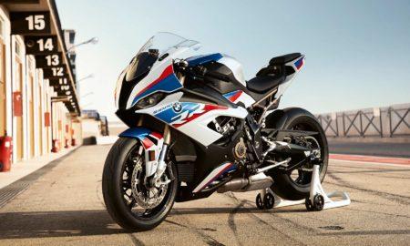 2019-BMW-S-1000-RR