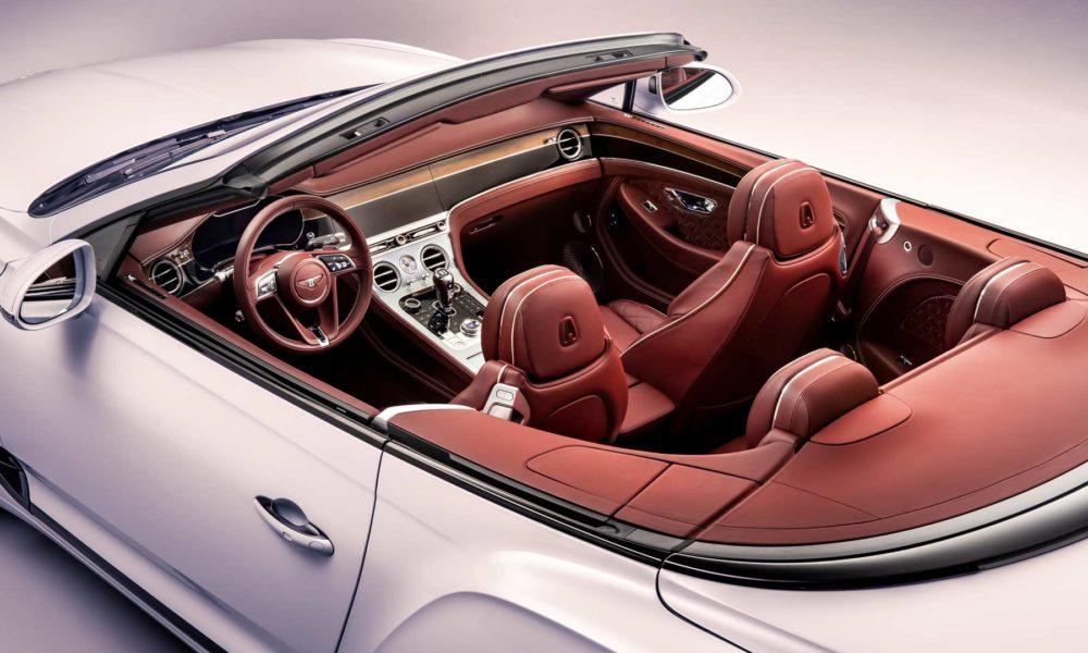 2019-Bentley-GT-Convertible-Interior_2