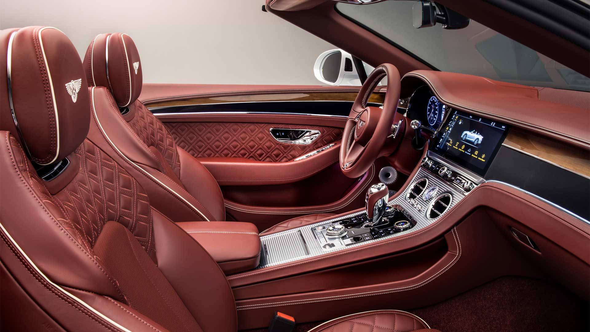 2019-Bentley-GT-Convertible-Interior_4