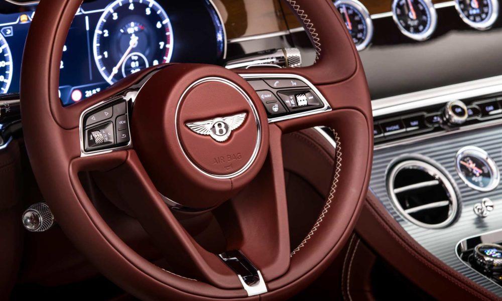2019-Bentley-GT-Convertible-Interior_5
