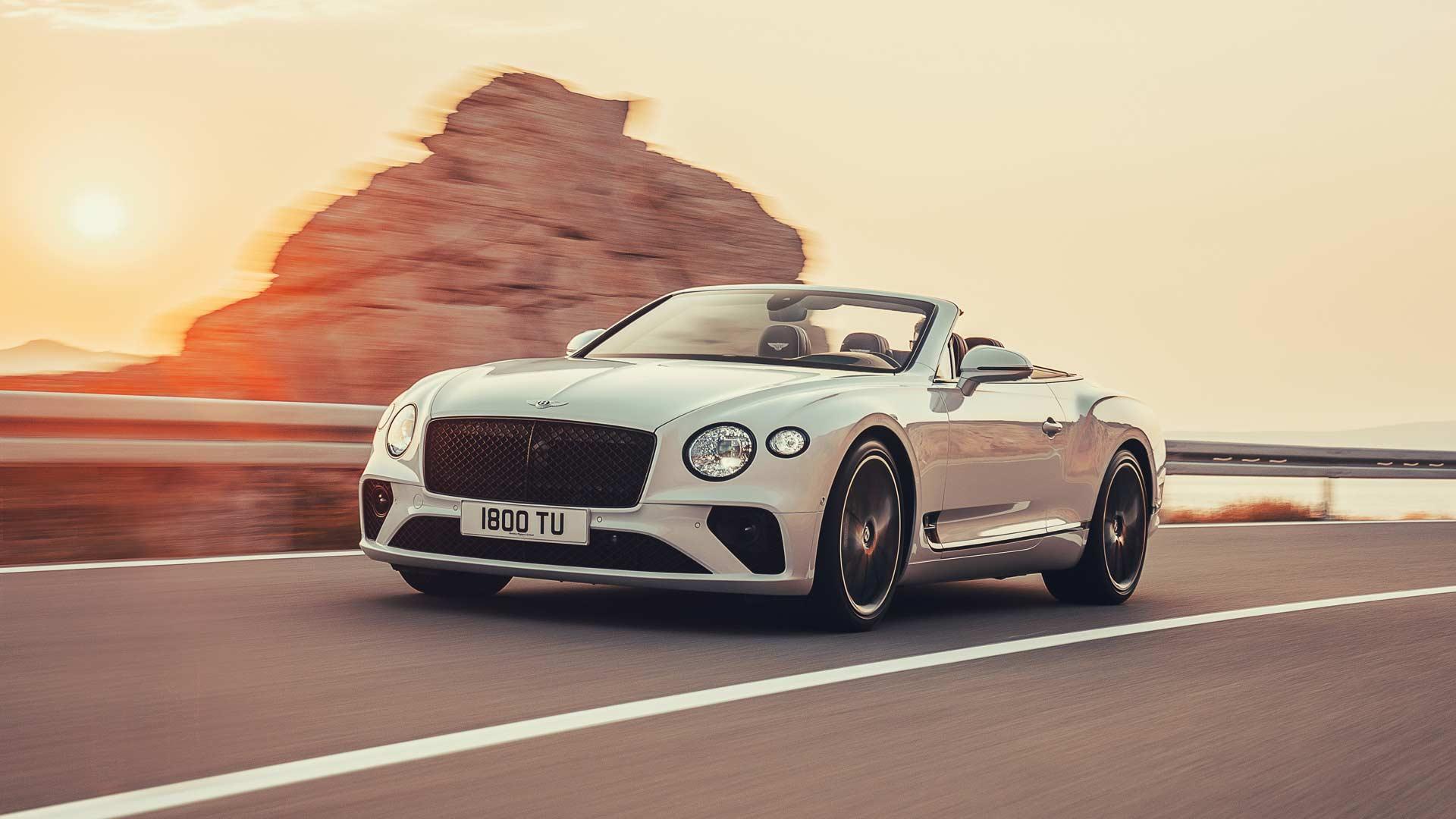 2019-Bentley-GT-Convertible