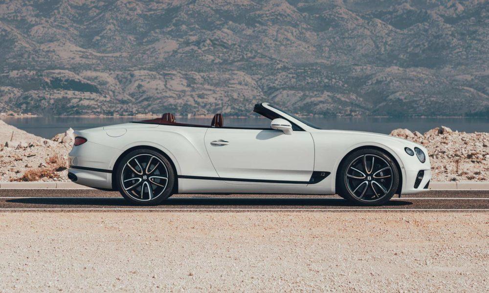 2019-Bentley-GT-Convertible_4