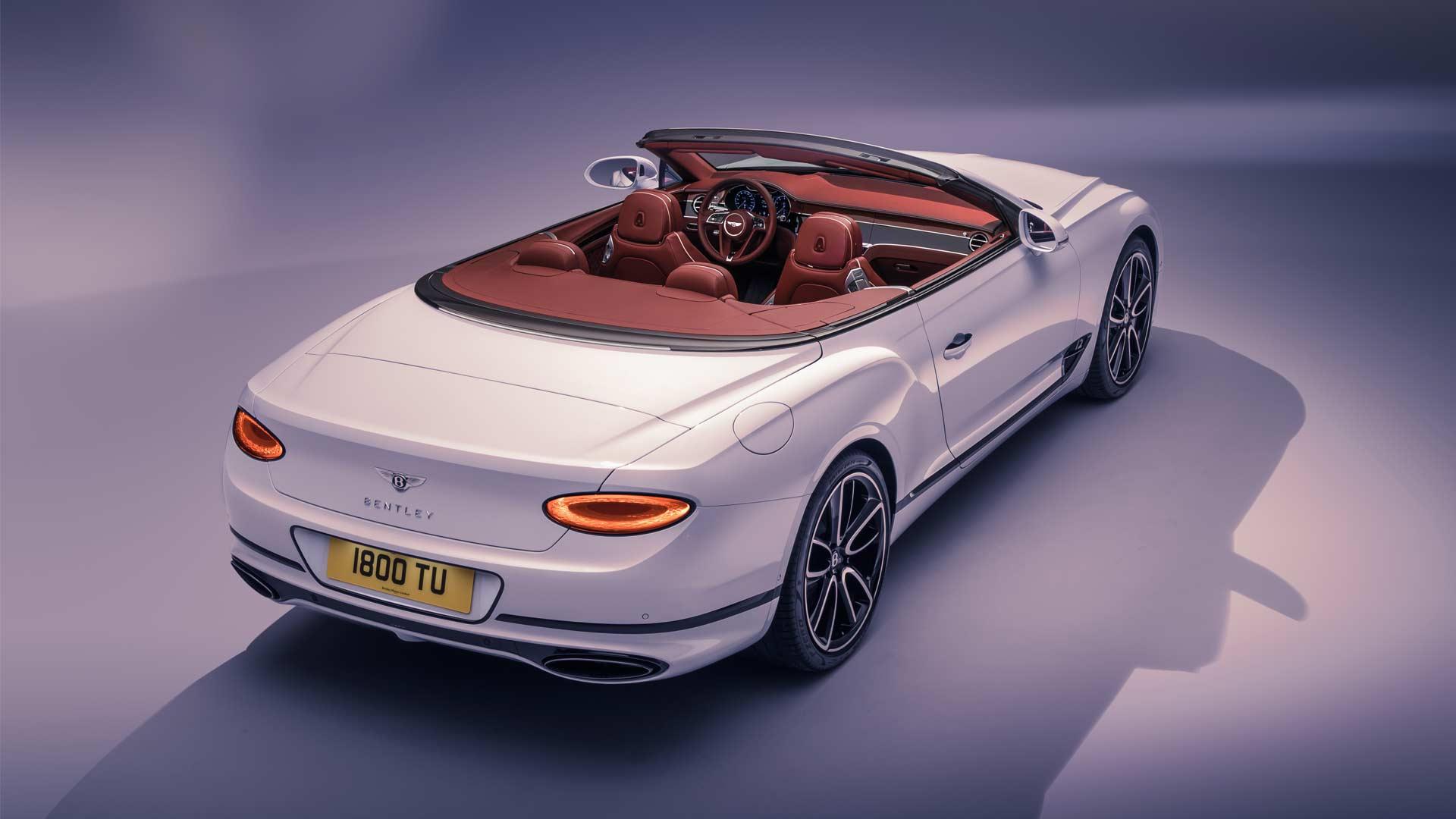 2019-Bentley-GT-Convertible_5