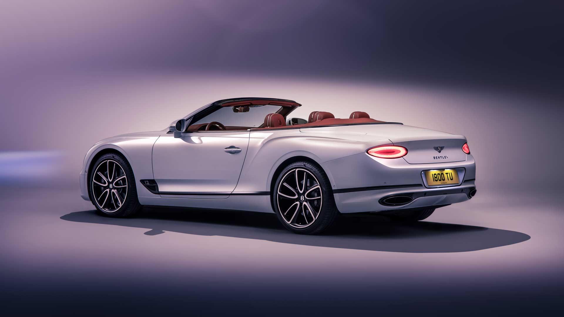 2019-Bentley-GT-Convertible_6