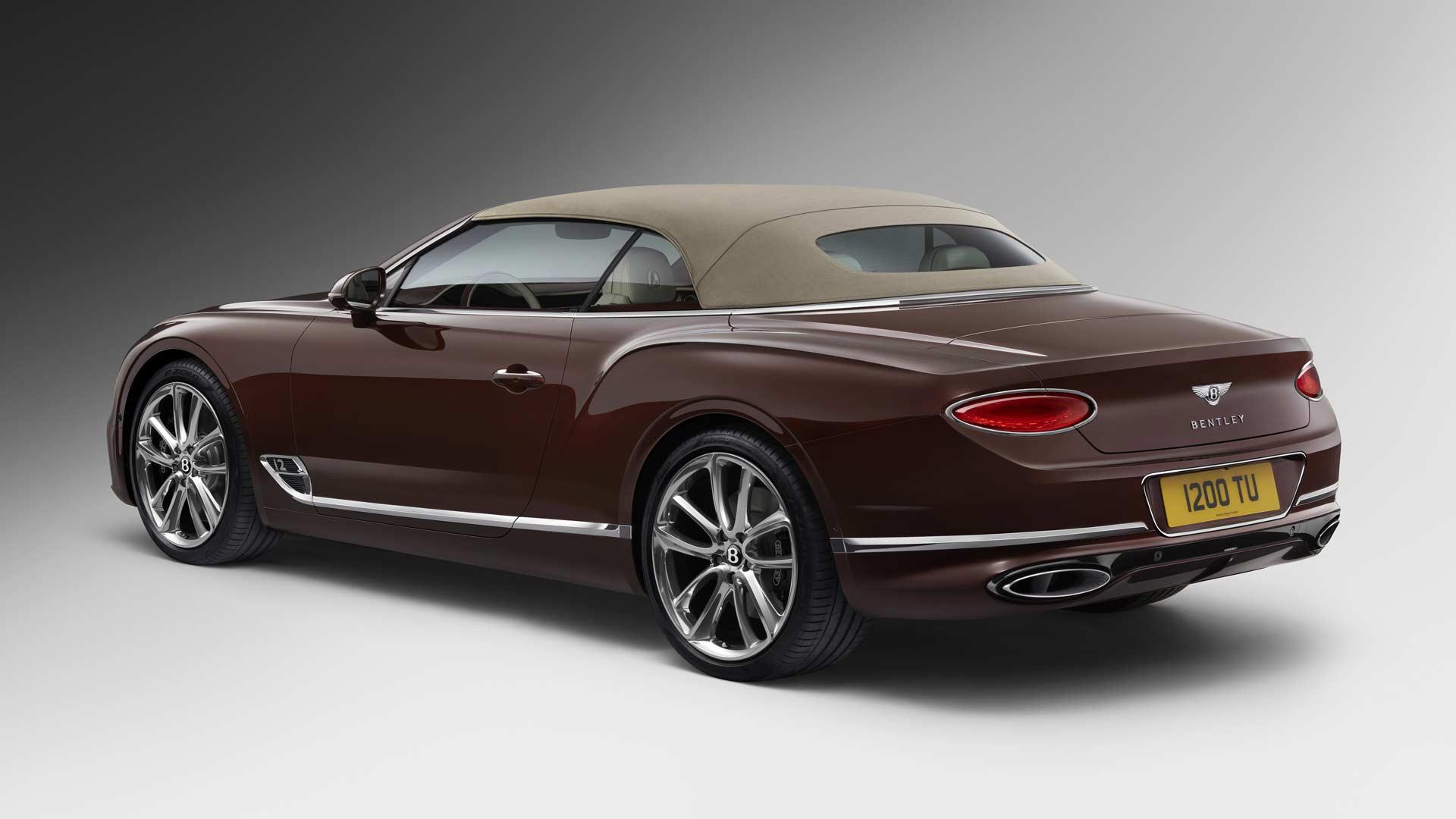 2019-Bentley-GT-Convertible_7
