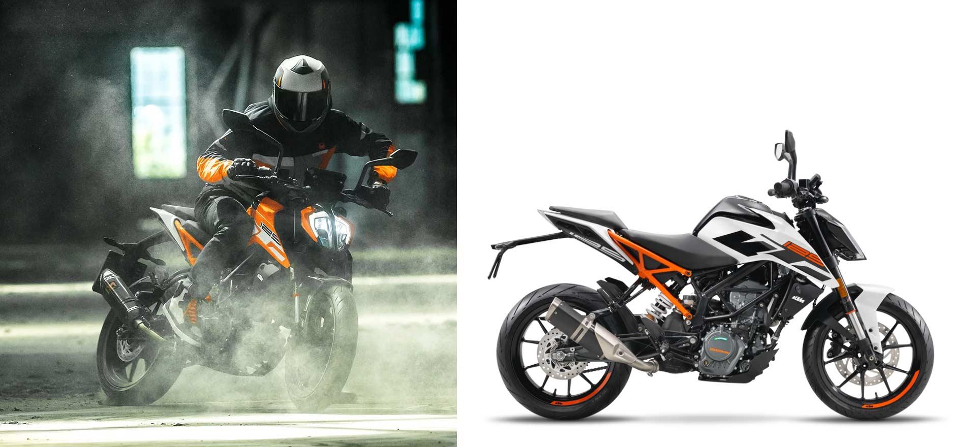 2019-KTM-125-Duke