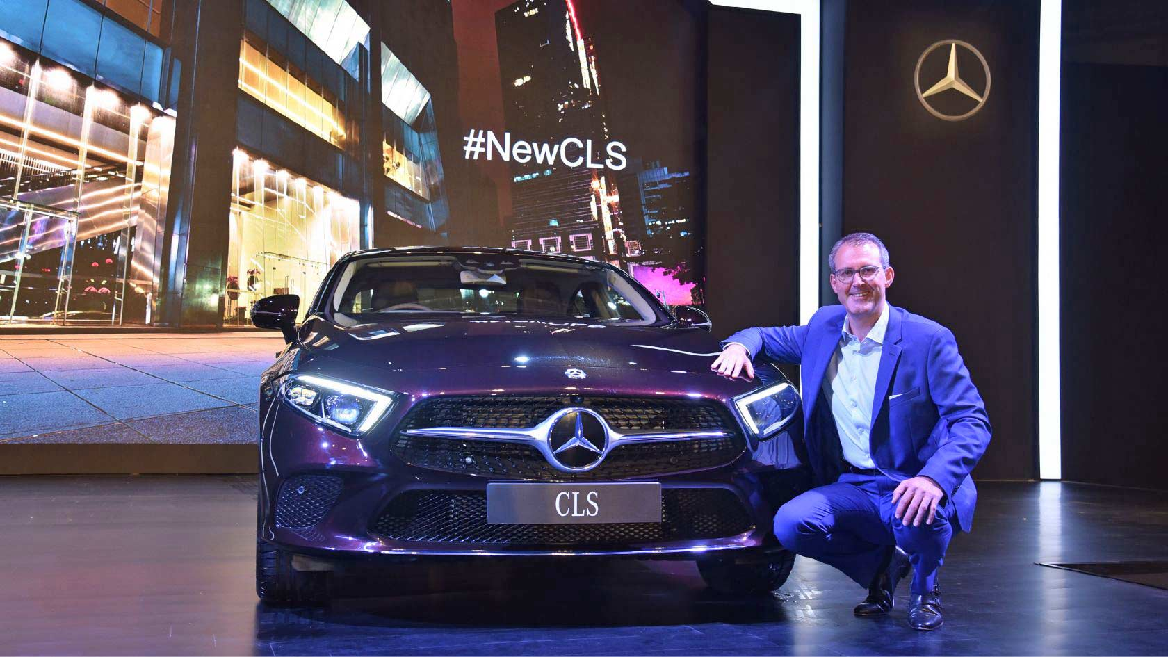2019-Mercedes-Benz-CLS-launched-India