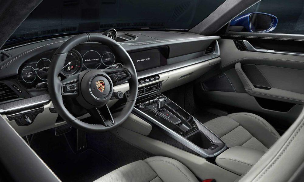 2019-Porsche-911-Carrera-4S-992-Interior_3