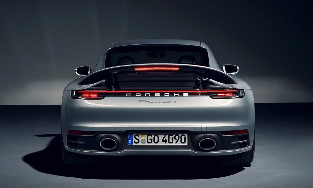 2019-Porsche-911-Carrera-4S-992_10