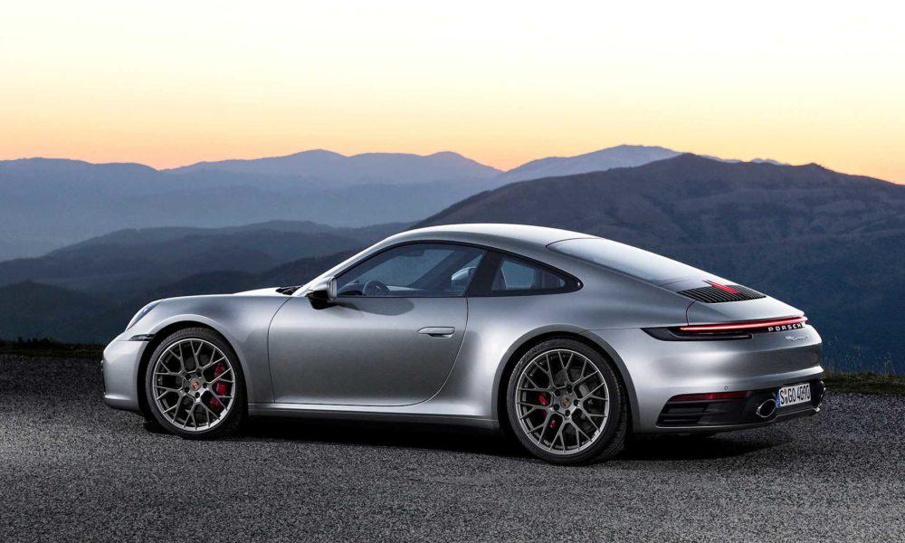 2019-Porsche-911-Carrera-4S-992_4