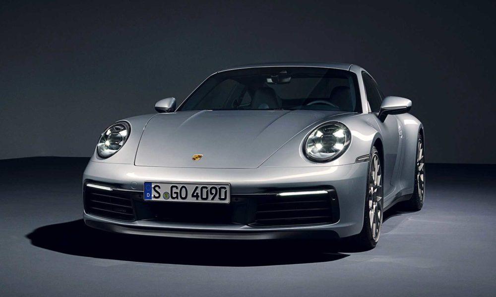2019-Porsche-911-Carrera-4S-992_5