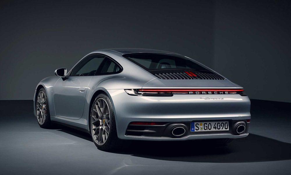 2019-Porsche-911-Carrera-4S-992_6