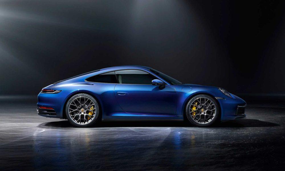 2019-Porsche-911-Carrera-4S-992_9