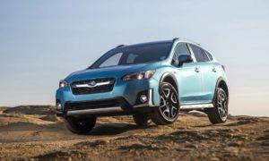 2019-Subaru-Crosstrek-Hybrid