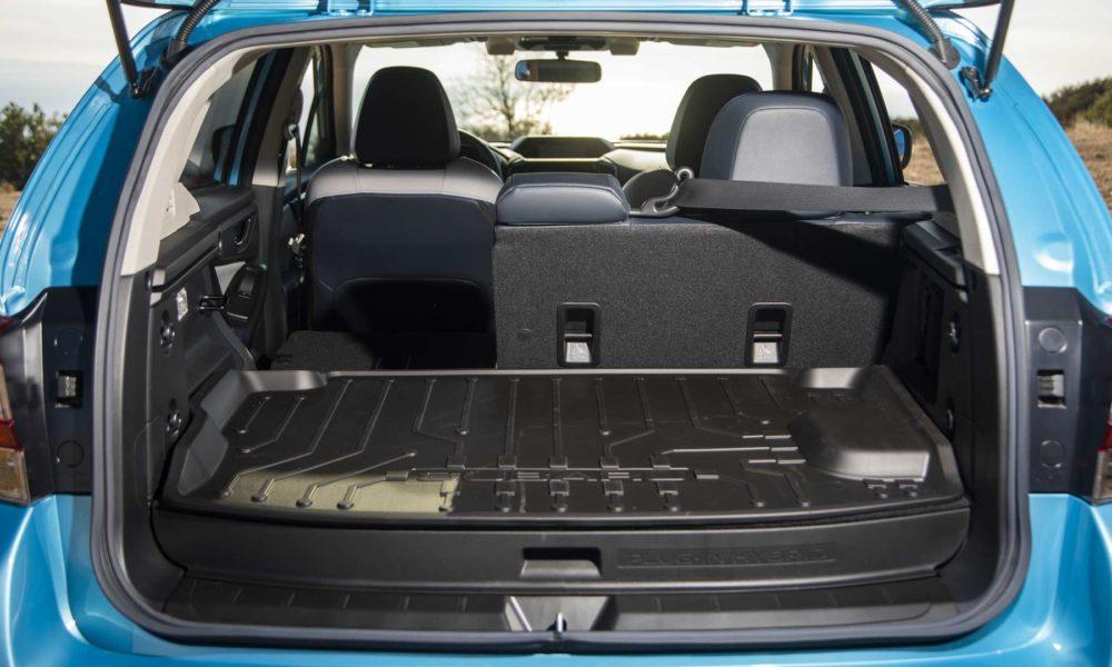 2019-Subaru-Crosstrek-Hybrid-Interior-Boot-Capacity