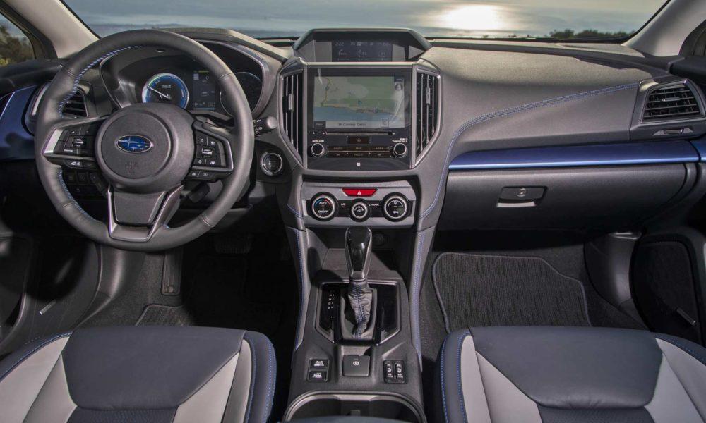 2019-Subaru-Crosstrek-Hybrid-Interior_2