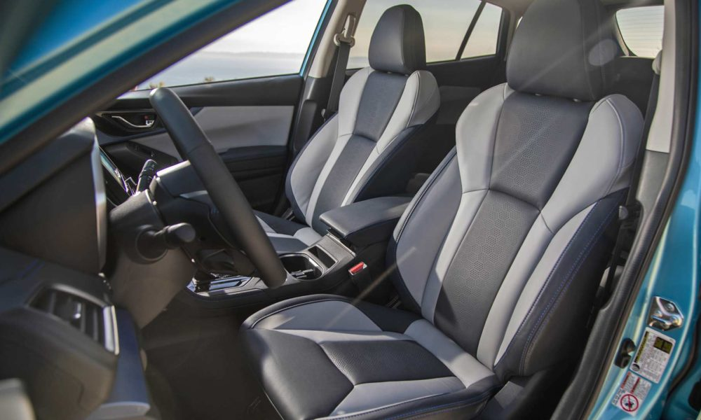 2019-Subaru-Crosstrek-Hybrid-Interior_5