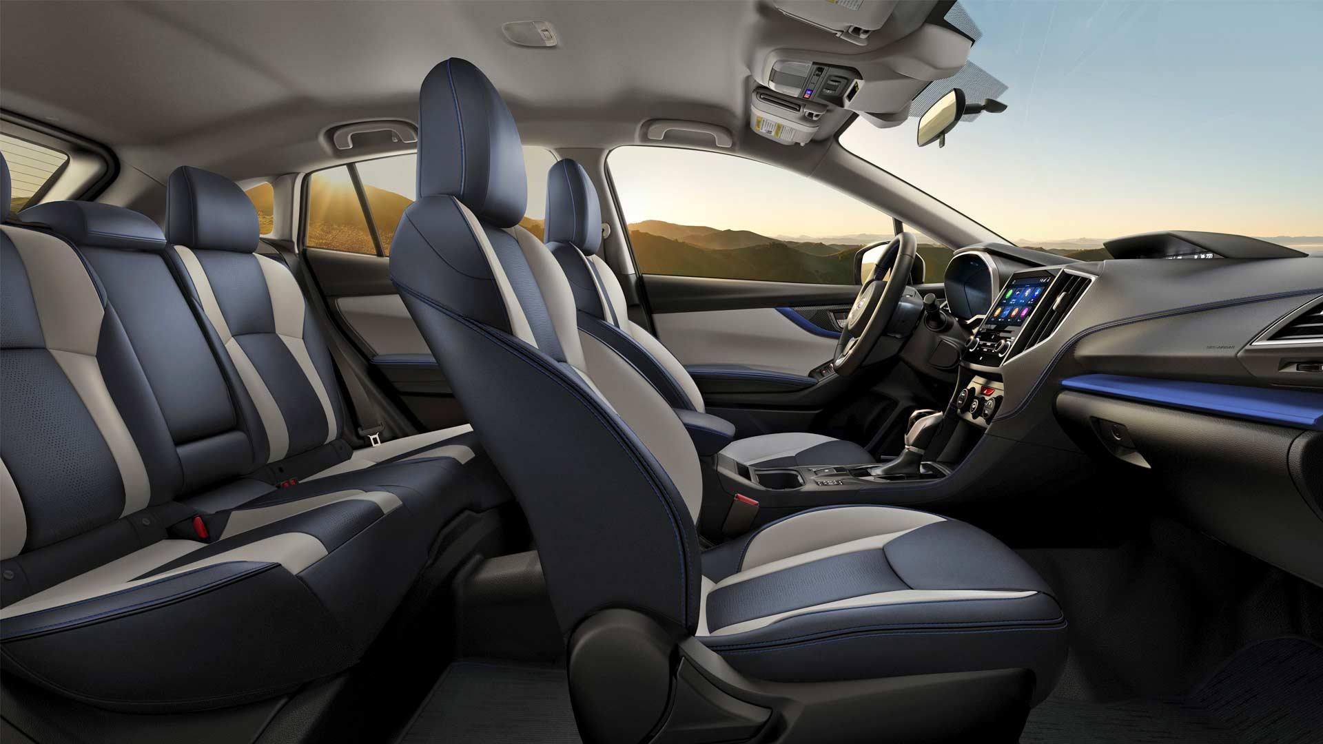 2019-Subaru-Crosstrek-Hybrid-Interior_6