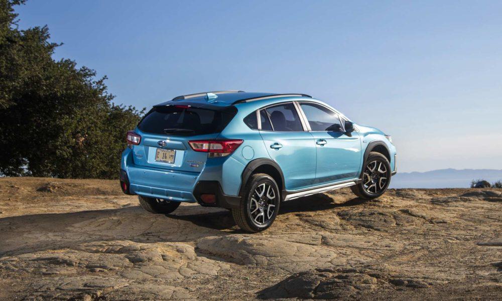 2019-Subaru-Crosstrek-Hybrid_2