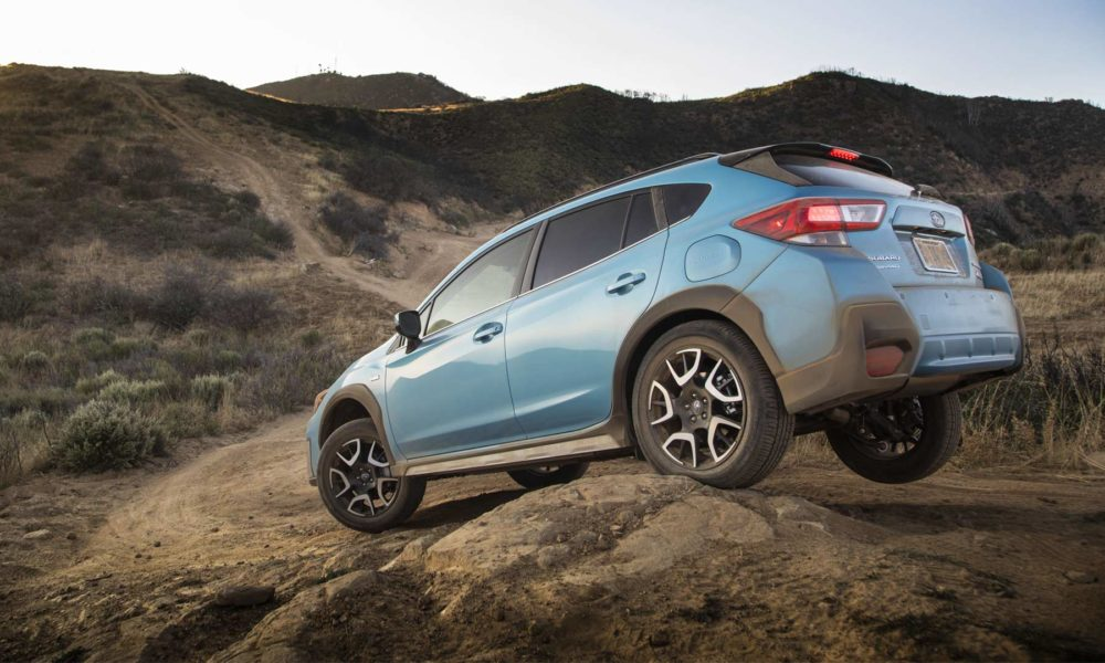 2019-Subaru-Crosstrek-Hybrid_3