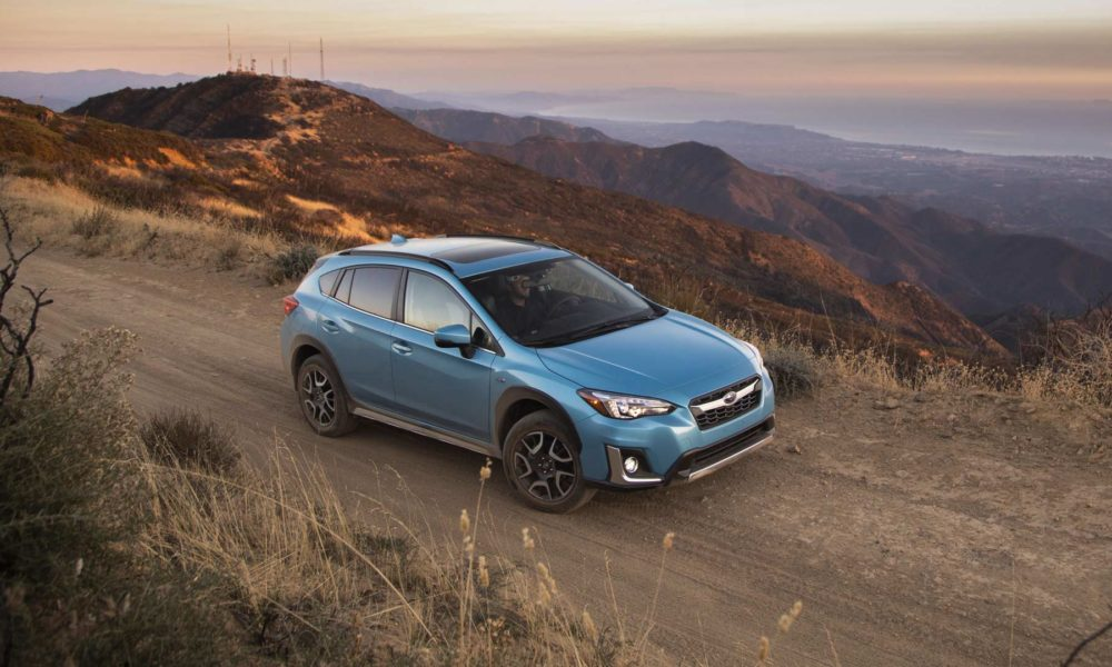 2019-Subaru-Crosstrek-Hybrid_4