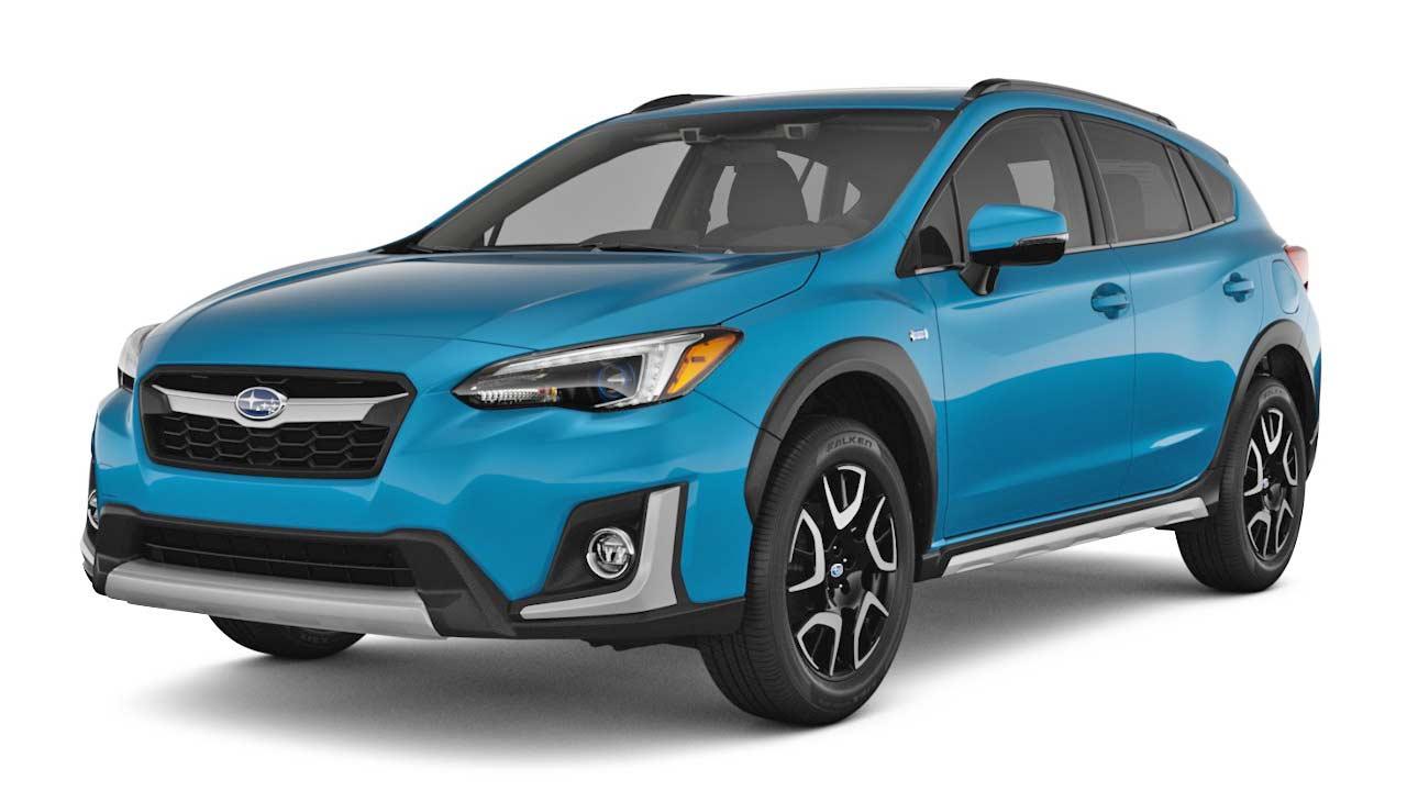 2019-Subaru-Crosstrek-Hybrid_5