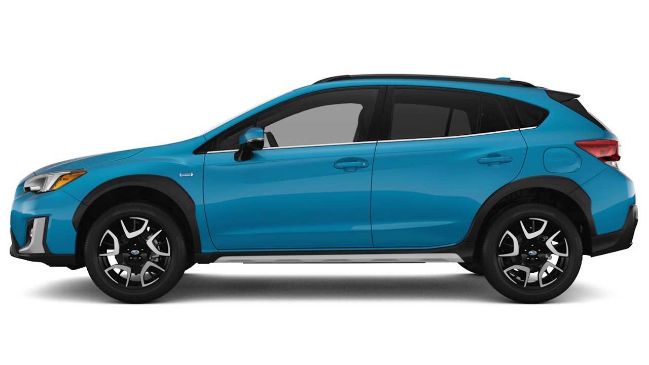 2019-Subaru-Crosstrek-Hybrid_6