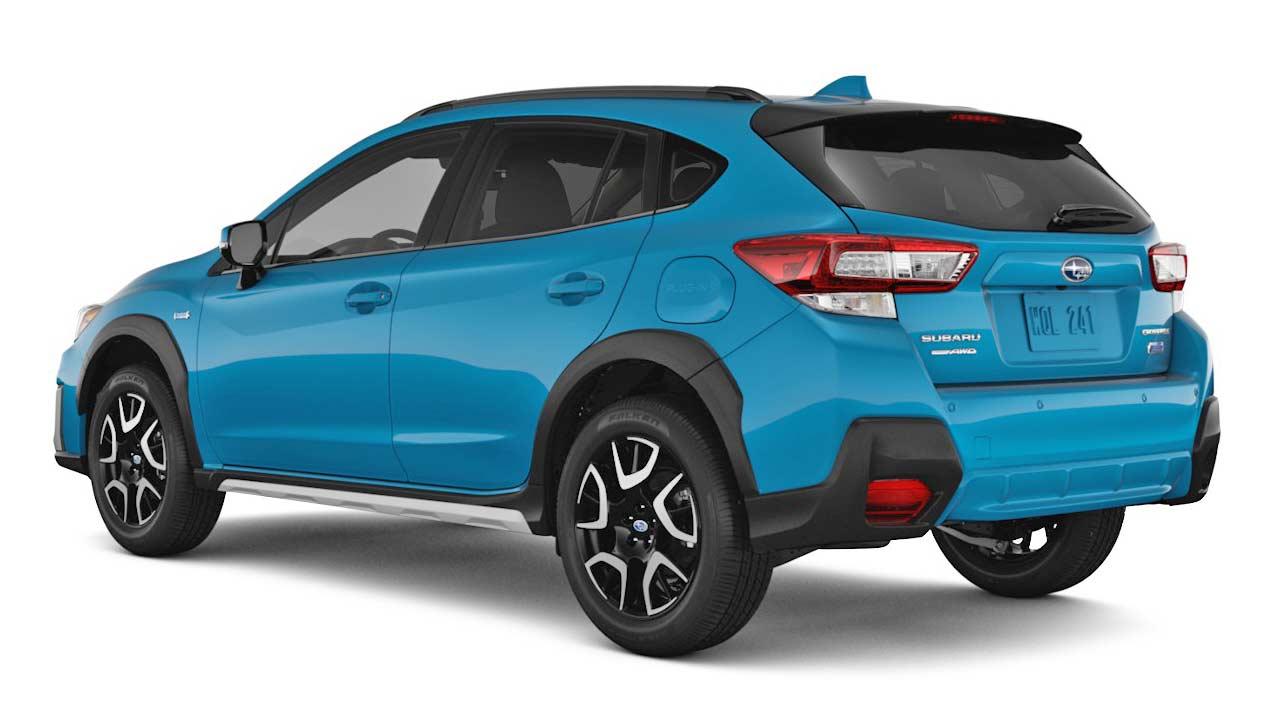 2019-Subaru-Crosstrek-Hybrid_7