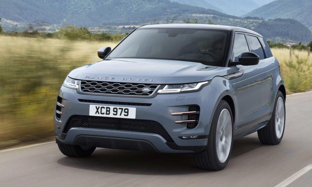 2020-Range-Rover-Evoque