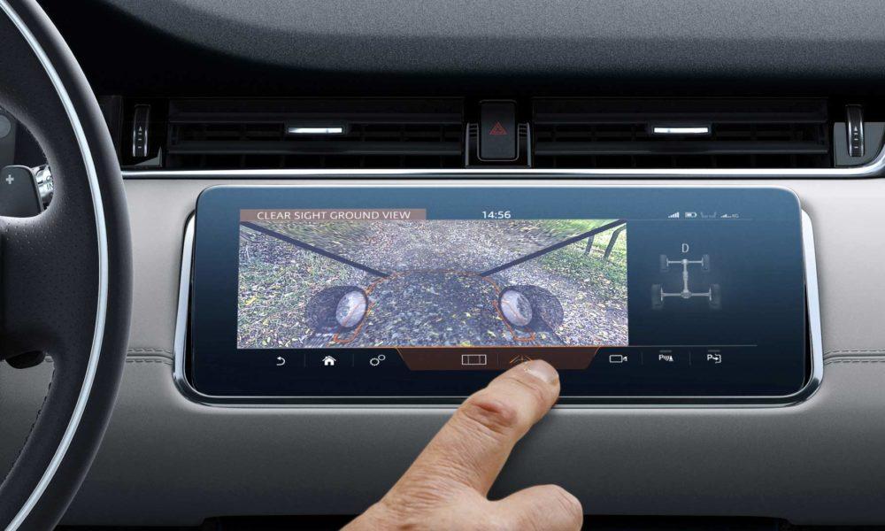 2020-Range-Rover-Evoque-Clear-Sight-Ground-View