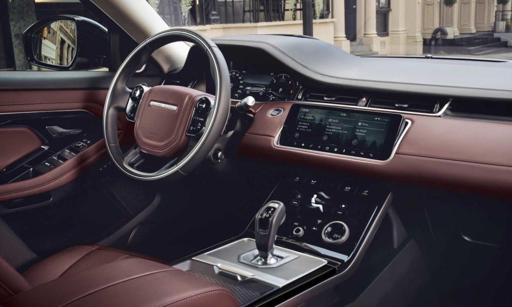 2020-Range-Rover-Evoque-Interior