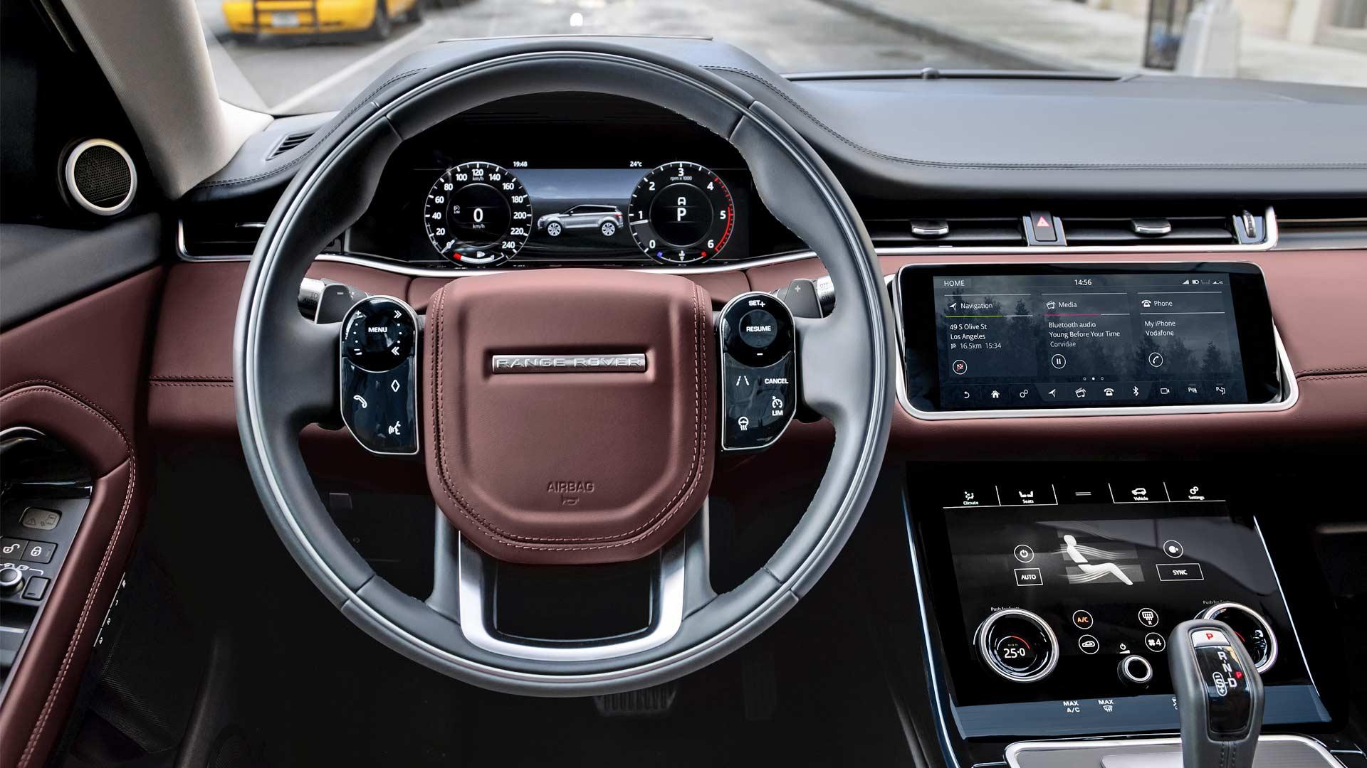 2020-Range-Rover-Evoque-Interior_2