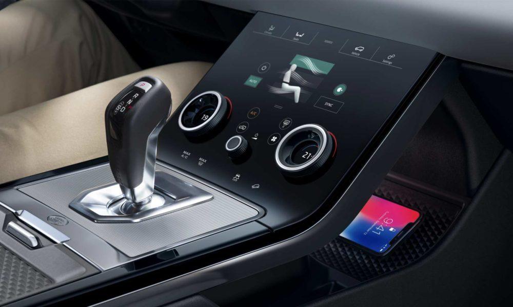 2020-Range-Rover-Evoque-Interior_3