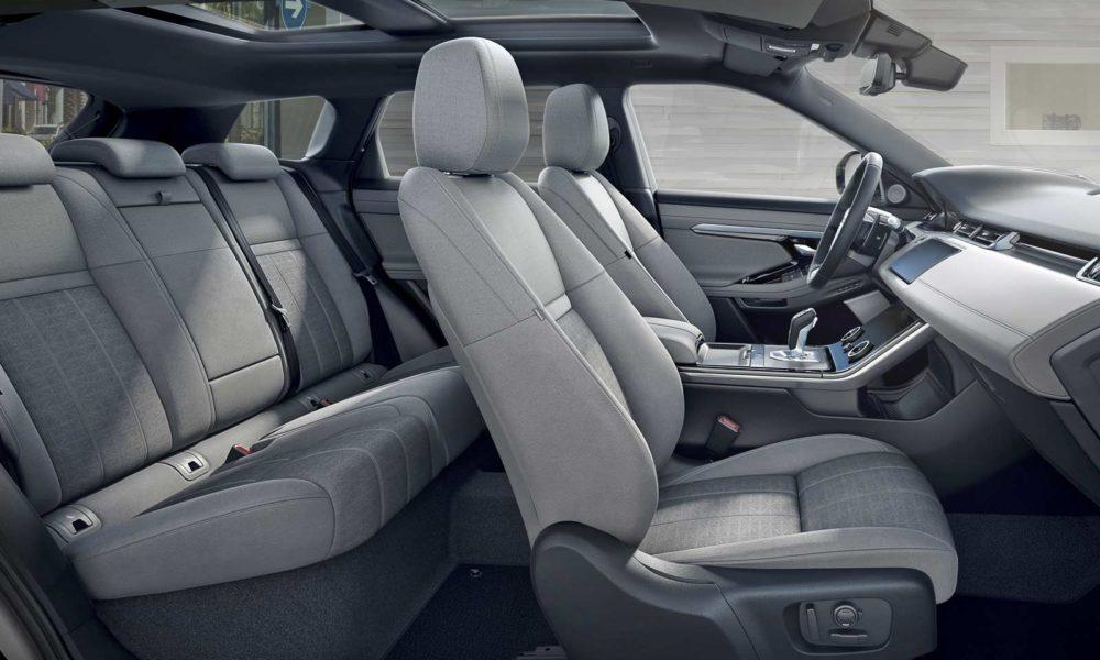 2020-Range-Rover-Evoque-Interior_4