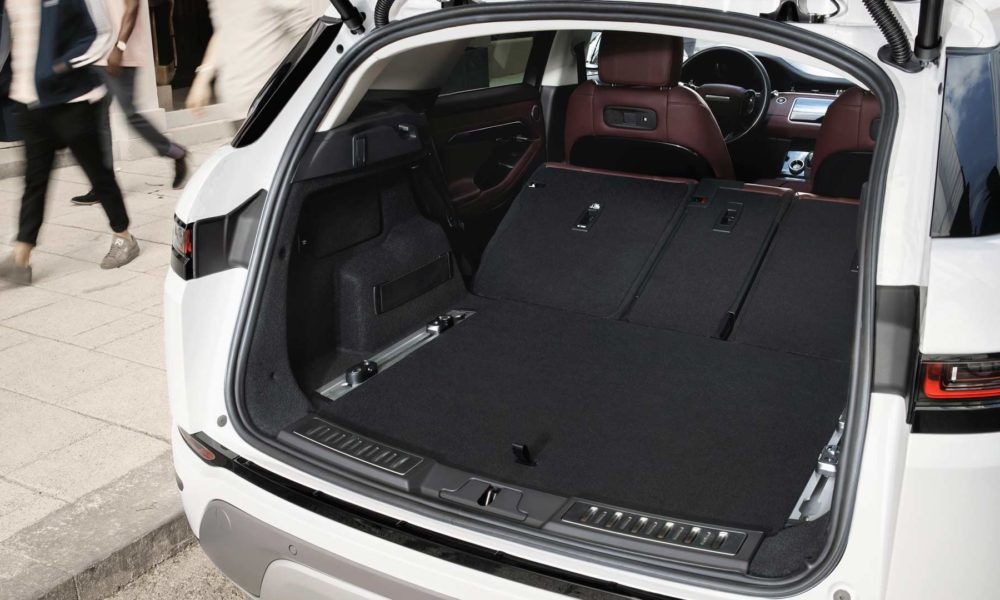 2020-Range-Rover-Evoque-boot