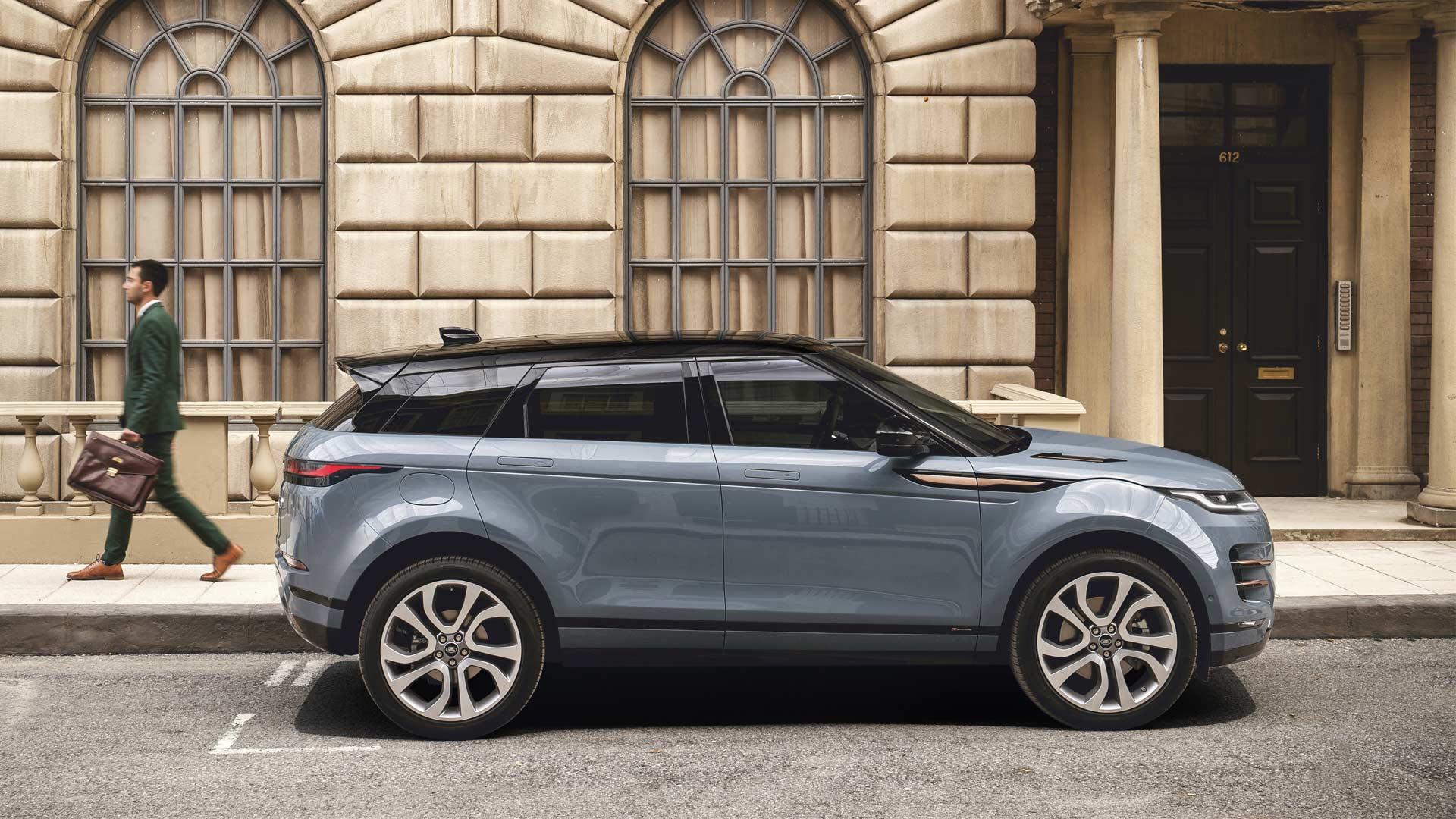 2020-Range-Rover-Evoque_2