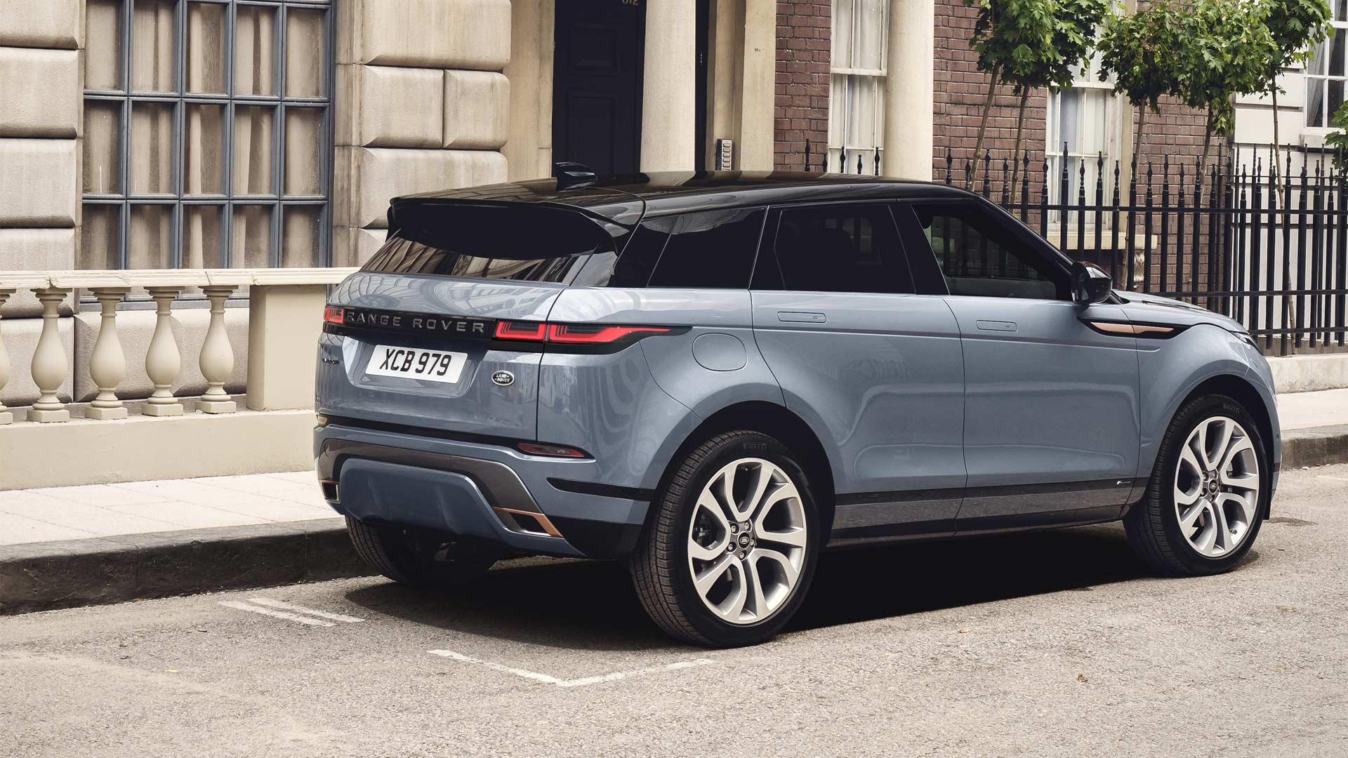 2020-Range-Rover-Evoque_3