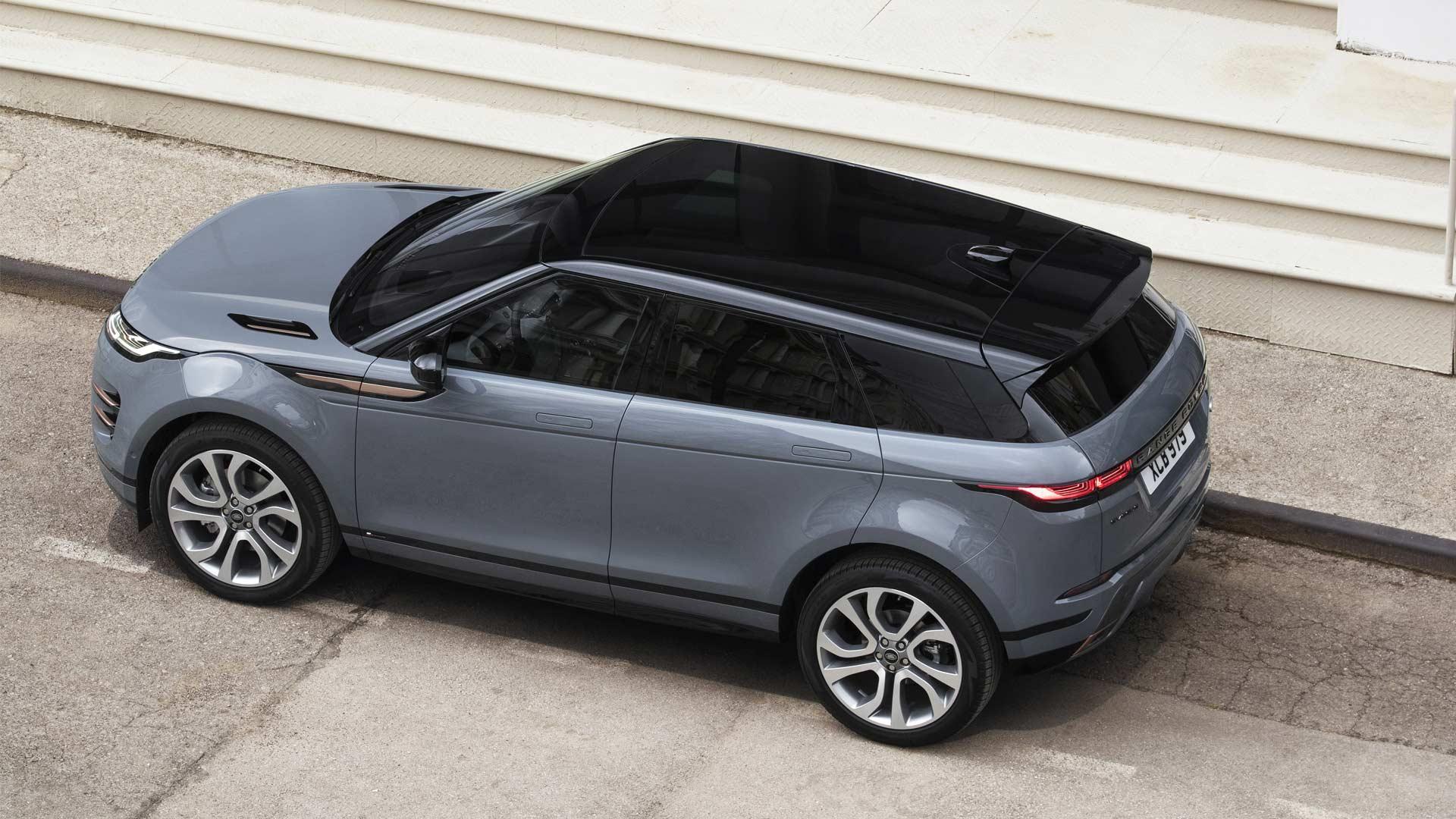 2020-Range-Rover-Evoque_4