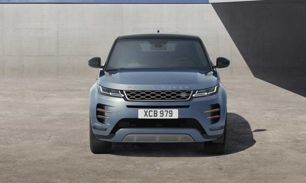 2020-Range-Rover-Evoque_5