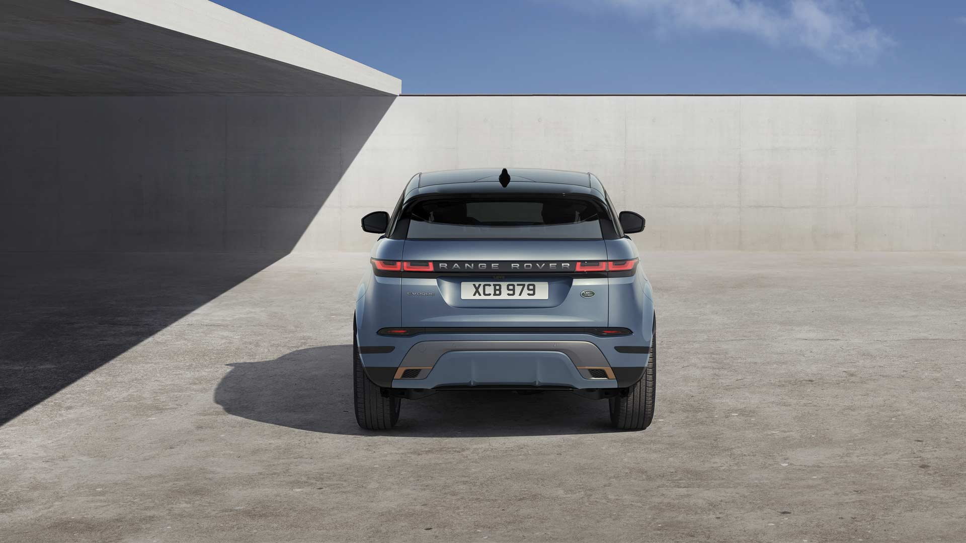 2020-Range-Rover-Evoque_6