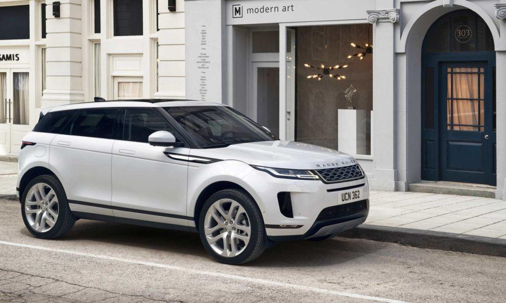 2020-Range-Rover-Evoque_7