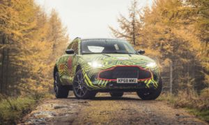 Aston-Martin-DBX-Prototype